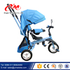 Russian hot sale models 3 wheel bike / three wheels children bike / baby bike three wheels