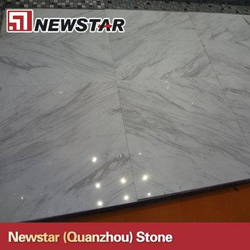 Newstar piso de marmore marmores e granitos buy tipos de for Tipos de granitos
