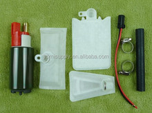 New OEM replacement Fuel Pump & Install Kit #3807 for E2157 export to America USA United States