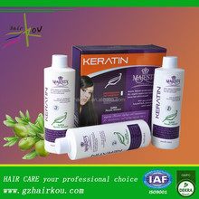 Best Inoar Brazilian Keratin Glue For Extensions/QOD Keratin