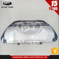 Car Body Kits Front Bumper guard for Hilux Revo Vigo