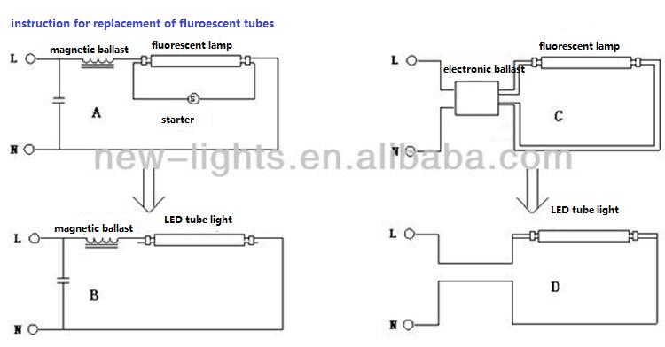 电路 电路图 电子 设计 素材 原理图 750_392