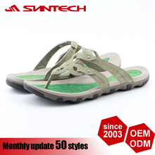 Wholesale fancy sandals shoes women