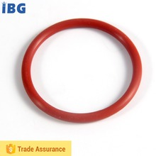 silicone o rings colored rubber o rings