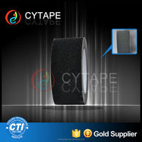 Protection Marking Adhesive pvc electrical tape