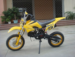 110CC cross bike, off road dirt bike, cheap motorcycle