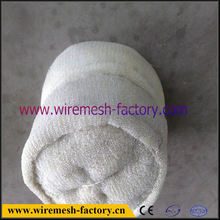 sus316l sintered stainless steel filter mesh metal gauze filter mesh