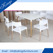 Used Outdoor Or Indoor Furniture Cheap Plastic Chair School Plastic Table And Chair For Kids