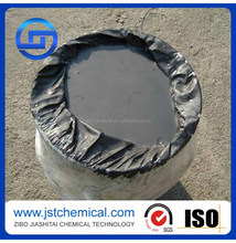 Liquid colloidal graphite for forging industry