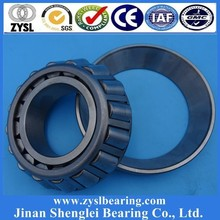 axial load cup and cone sets 1988/1922 taper roller bearing
