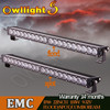 LED light bar 50 inch 250 Watt,LED Work Bar Light Slim Off Road Car Truck ATV UTV Fog Driving LampOL8010-250W