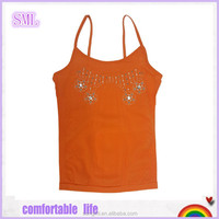 Famous branded Convertible women Fashion Top