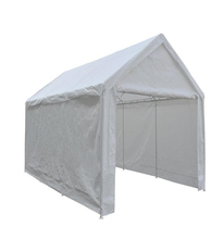 Deluxe many layer caravan cover