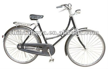 "28"" Dutch Bicycle /Bike"