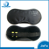 Travelling Relax Disposable Eye Mask with Ear Plug