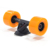 Electric Skateboard manufacturer sale directly electric motor kits