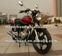 popular MH150-4A--EN125 motorcycle,150cc street bike for sale cheap