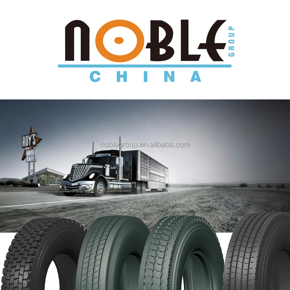 chinese trucks new in high quality and cheap 12.00R20 inner tube made in China Cheapest in China Cheapest in Chinatire for ban