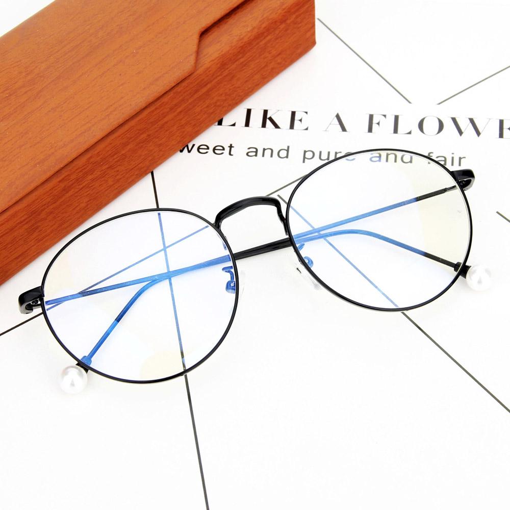Venta al por mayor gafas para caras redondas-Compre online los ...