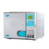 Vacuum Autoclave Steam Sterilizer /Sterilization Machine With Printer