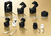 Split Core ( Clamp-On ) Current Transformer