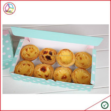 High Quality Packaging Supplies For Cookies