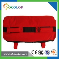 CE certification wrist weights fashion sandbags