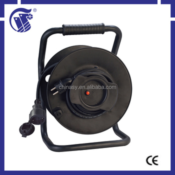 high quality hot selling small cable reel