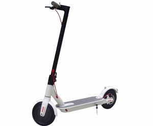 Xiaomi factory M365 2 wheel electric scooter for adult 2018