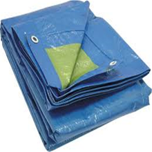 Canvas tarpaulin for cover ,agricultural tarpaulins china supplier ,cheap canvas tarpaulin price