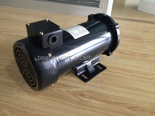 56 frame motor nema 1 hp 12v dc motor buy 1 hp 12v dc for 1 4 hp 12v dc electric motor
