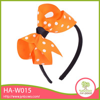 Childrens Halloween Hair bands for Toddler