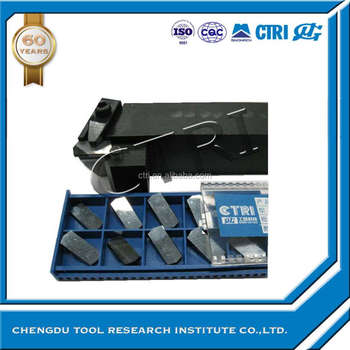 carbide bearing tool hydralic bearing cutting tool