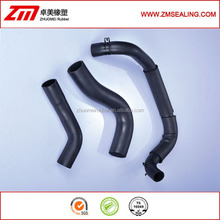 Auto Heater Hose For Universal Car