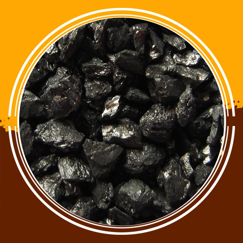 export high quality Graphite carburant from factory