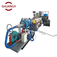 foamed polyethylene sheet making machine/pe foam sheet extruder/epe foam sheet production line
