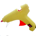 60W Hot Melt Glue Gun with Glue Flow Control