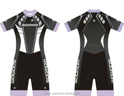 sobike custom specialized cycling skinsuit