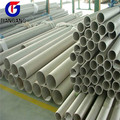 316 ss pipe manufacturer