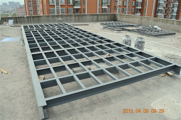 Low price hot sale plastic sheet for water tank view for Plastic hot water tank