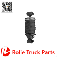 auto spare parts super quality air suspension rubber shock absorber support MB 9428905219