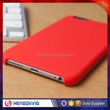 Cell phone case for iphone 5, newest design for iphone 5 armor silicone pc case