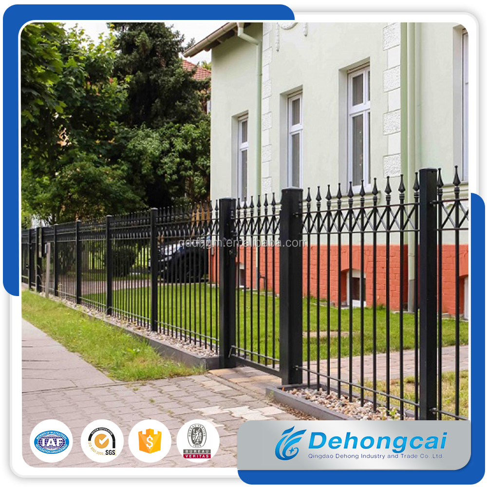 Indian House Main Iron Gate Designs