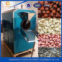 small nut roaster/electric nut roaster/nut roasters for sale