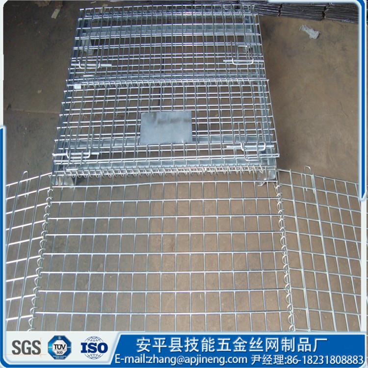 Großhandel metall industrie container Kaufen Sie die besten metall ...