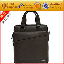 2012 wholesale handbags genuine leather made