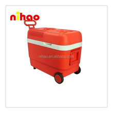 High Quality Mini Cooler Table Top Beverage Fridge