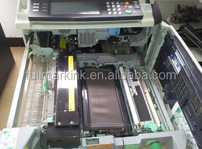 used kyocera mita copier photocopier 3050/5050/6030/8030