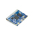 wifi module chip for qca 9531 embedded wifi router module
