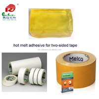 PSA Adhesive For Waterproof Adhesive Tape